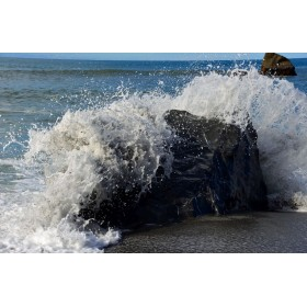 Κύματα 11